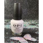 OPI Hue Is The Artist? NLM94 Nail Lacquer Mexico City Spring 2020