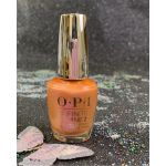 OPI INFINITE SHINE Coral Chroma ISLSR1 Hidden Prism Summer 2020 Collection