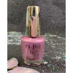 OPI INFINITE SHINE Feeling Optiprismic ISLSR5 Hidden Prism Summer 2020 Collection