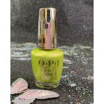 OPI INFINITE SHINE Optical Illus-sun ISLSR2 Hidden Prism Summer 2020 Collection
