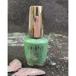 OPI INFINITE SHINE Your Lime To Shine ISLSR3 Hidden Prism Summer 2020 Collection