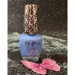 OPI Let Love Sparkle HRL39 INFINITE SHINE Hello Kitty 2019 Holiday Collection