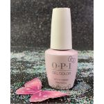 OPI Let's Be Friends! GelColor GCH82 Hello Kitty 2019 Holiday Collection