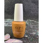 OPI Magic Hour GelColor GCSR2 Hidden Prism Summer 2020 Collection