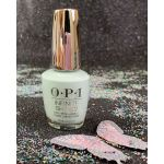 OPI Mexico City Move-Mint ISLM83 INFINITE SHINE Mexico City Spring 2020