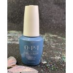 OPI Pigment Of My Imagination GelColor GCSR5 Hidden Prism Summer 2020 Collection