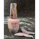 OPI I'm a Natural ISLE95 INFINITE SHINE Neo-Pearl Collection