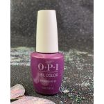 OPI Rainbows A Go Go GelColor GCSR4 Hidden Prism Summer 2020 Collection