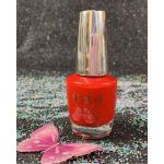 OPI INFINITE SHINE Red Heads Ahead ISLU13 Scotland Collection Fall 2019