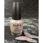 OPI Shellabrate Good Times NLE94 Nail Lacquer Neo-Pearl Collection