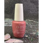 OPI Shes A Prismaniac GelColor GCSR3 Hidden Prism Summer 2020 Collection