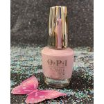 OPI You've Got That Glas-Glow ISLU22 INFINITE SHINE Scotland Collection Fall 2019