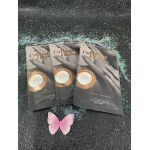 Voesh Collagen GLOVES Intensive Collagen Treatment