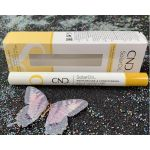 CND Solar Oil Nail and Cuticle Care Pen ​2.5 ml - 0.08 oz