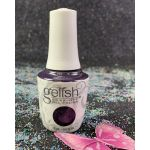Gelish A Girl And Her Curls 1110355 Gel Polish Forever Marilyn 2019 Collection