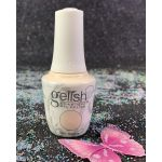 Gelish All American Beauty 1110354 Gel Polish Forever Marilyn 2019 Collection