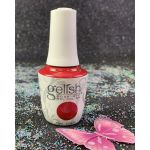 Gelish Classic Red Lips 1110358 Gel Polish Forever Marilyn 2019 Collection