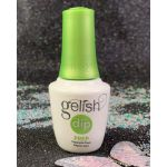 ​Gelish dipping system DIP PREP 1640001 Step 1​