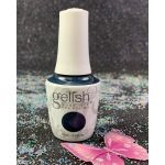 Gelish Flirty And Fabulous 1110357 Gel Polish Forever Marilyn 2019 Collection