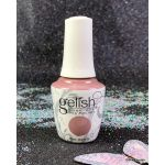 Gelish I Speak Chic 1110382 Soak Off Gel Polish - Editor's Picks