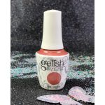 Gelish It's Your Mauve 1110381 Soak Off Gel Polish - Editor's Picks