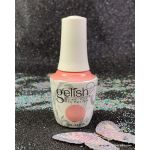 Gelish On Cloud Mine 1110379 Soak Off Gel Polish - Editor's Picks