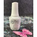 Gelish Some Girls Prefer Pearls 1110353 Gel Polish Forever Marilyn 2019 Collection