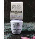 Gelish Structure Clear UV Gel​ 1140006
