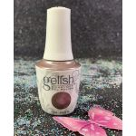 Gelish That's So Monroe 1110356 Gel Polish Forever Marilyn 2019 Collection