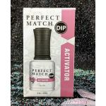 LeChat Perfect Match DIP ACTIVATOR Step 4 DSAV01