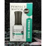 LeChat Perfect Match DIP FRENCH BASE Step 2 DSFB01