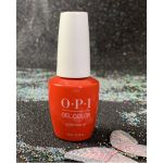 Gel Color by OPI Aloha from OPI GCH70 15 ml-0.5fl.oz