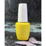OPI GelColor Don't Tell A Sol GCM85 Mexico City Spring 2020