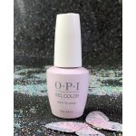 OPI GelColor Hue Is The Artist? GCM94 Mexico City Spring 2020