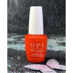 OPI GelColor My Chihuahua Doesn't Bite Anymore GCM89 Mexico City Spring 2020
