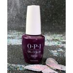 OPI Gel Color - Venice Collection - O Suzi Mio 15ml GCV35