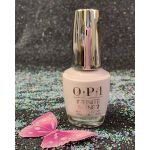 OPI Don't Bossa Nova Me Around ISLA60 INFINITE SHINE