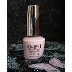 OPI INFINITE SHINE Pretty Pink Perseveres ISL01