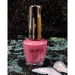 OPI INFINITE SHINE Stick It Out ISL58