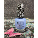 OPI Let Love Sparkle HRL08 Nail Lacquer Hello Kitty 2019 Holiday Collection