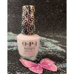 OPI Let's Be Friends! HRL31 INFINITE SHINE Hello Kitty 2019 Holiday Collection