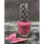 OPI Let's Celebrate! HRL03 Nail Lacquer Hello Kitty 2019 Holiday Collection