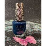 OPI My Favorite Gal Pal HRL40 INFINITE SHINE Hello Kitty 2019 Holiday Collection