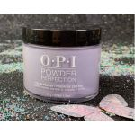 OPI Mariachi Makes My Day Powder Perfection Dipping System DPM93 Mexico City Spring 2020