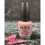 OPI You've Got That Glas-Glow NLU22 Nail Lacquer Scotland Collection Fall 2019