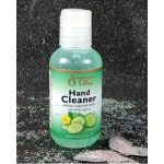 tsc-hand-sanitizer-2-fl-oz-60-ml