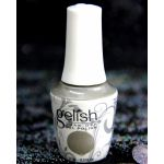 Gelish Fashion Above All 1110401 Gel Polish Disney Villains