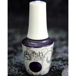 Gelish Make Em Squirm 1110397 Gel Polish Disney Villains