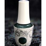 Gelish Mistress Of Mayhem 1110398 Gel Polish Disney Villains