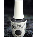 Gelish Smoke The Competition 1110399 Gel Polish Disney Villains